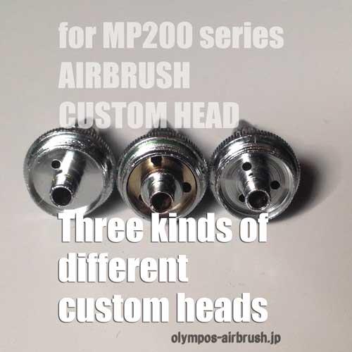 画像: MP-200C (L3ホール) (イージーパッケージ) 【特別価格】