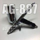 画像: AG-887 【PREMIUM】限定品  (イージーパッケージ)