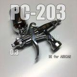 画像: PC-JUMBO 203 【丸吹き専用】(※PCジョイントバルブ無し) (イージーパッケージ)【特別価格】