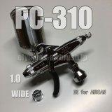 画像: PC-310【丸吹き平吹き両用】(※PCジョイントバルブ無し)【PREMIUM】 (イージーパッケージ)