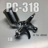 画像: PC-318【丸吹き平吹き両用】(※PCジョイントバルブ無し)【PREMIUM】(イージーパッケージ)