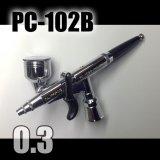 画像: 部品取りにもGOOD! PC-102B (イージーパッケージ)<ピースコンジョイントバルブ無し>【特別価格】