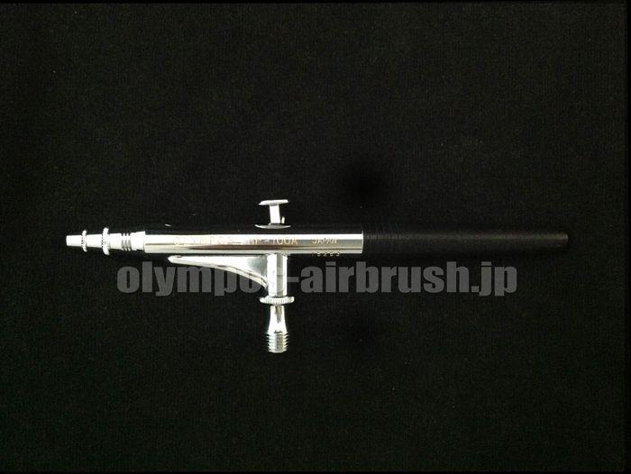 画像2: HP-100A (従来パッケージ)