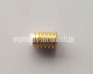 画像1: HP-100D用 純正ニードルパッキンセット